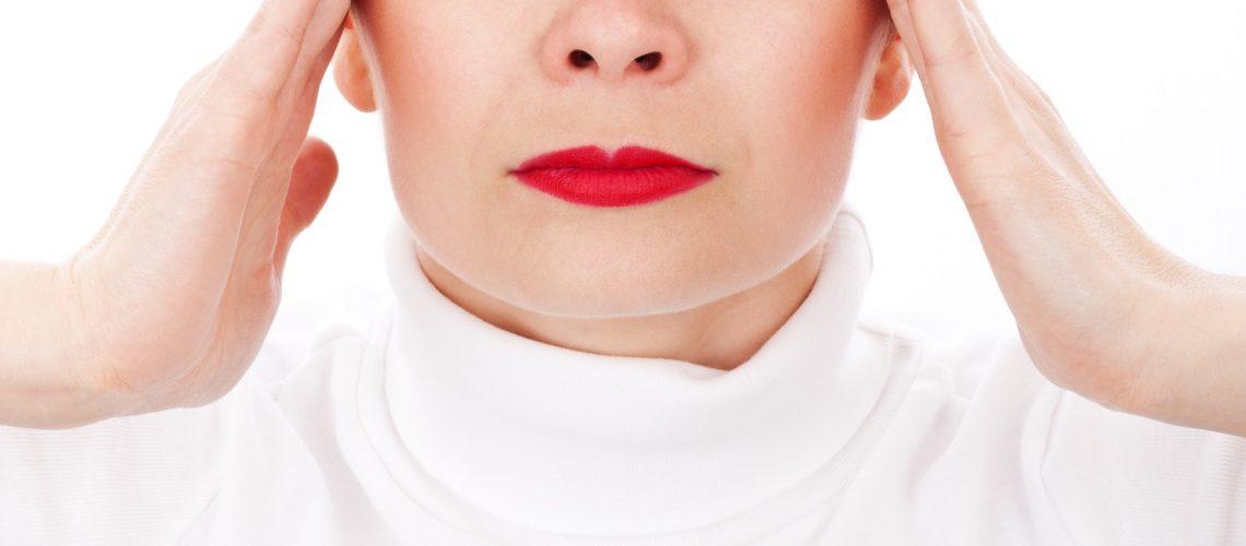 female-headache-illness-41253