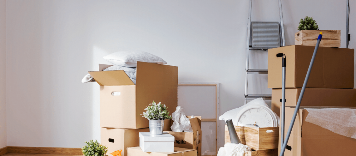 moving-boxes-cleaning-co-living-rooms-for-rent-singapore
